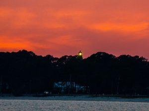 Carrabelle-Lighthouse-UzdEno.tmp_
