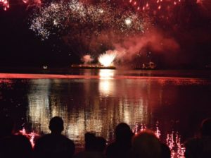 4th-of-July-Fireworks-on-the-Forgotten-Coast-lsrysy.tmp_