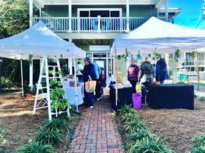 Apalachicola-Farmers-Market-c4v2df.tmp_