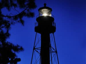 Carrabelle-Lighthouse-Full-Moon-Climb-mmNwaY.tmp_