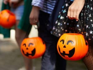 Spooktacular-Trick-or-Treat-Trail-IiHLLR.tmp_