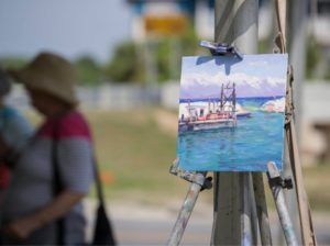 plein-air-painting-of-the-water-and-boats-0UCosq.tmp_