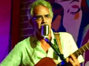 Live-Music-featuring-David-Lloyd-at-Eastpoint-Beer-Company-w3wfCc.tmp_