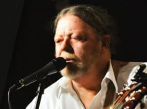 Live-Music-featuring-Paul-Boyle-at-Eastpoint-Beer-Company-2Bi5EC.tmp_