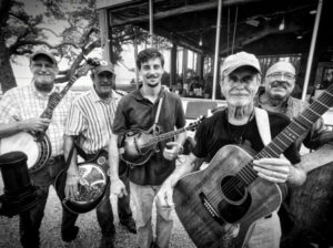 Live-Music-featuring-The-Marshall-Roberts-Bluegrass-Band-ipcEqO.tmp_