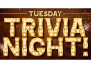 Tuesday-Trivia-Nights-at-Eastpoint-Beer-Company-765ZZA.tmp_
