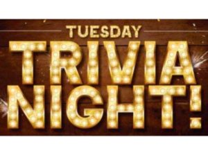 Tuesday-Trivia-Nights-at-Eastpoint-Beer-Company-SNLv85.tmp_