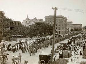 Florida-in-World-War-I-History-Speaker-Series-uNZhUp.tmp_