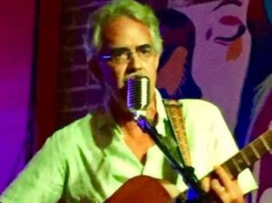 Live-Music-featuring-David-Lloyd-at-Eastpoint-Beer-Company-crEOpB.tmp_