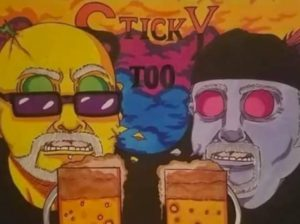 Sticky-Too-at-Eastpoint-Beer-Company-5FoXqT.tmp_