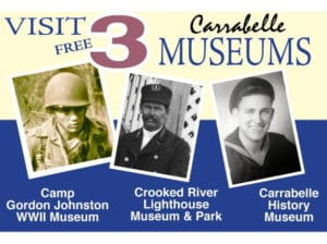 Carrabelle-Museum-Day-cdhZw1.tmp_