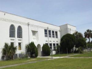 Chapman-Theatre-Apalachicola-Florida-t63kqm.tmp_