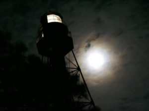 Full-Moon-Climb-ooe6Lz.tmp_