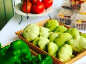 Wednesday-Farmers-Market-in-Apalachicola-FL-rlTysG.tmp_