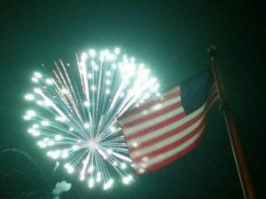 Carrabelle-Fireworks-V3IPLm.tmp_