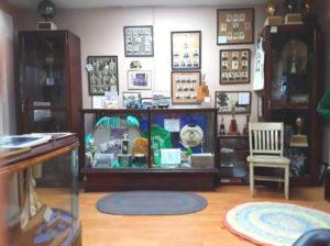 Carrabelle-High-School-Exhibit-Reception-in-Carrabelle-FL-lXUzOL.tmp_