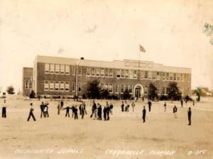 carrabelle-high-school-zPSlmN.tmp_