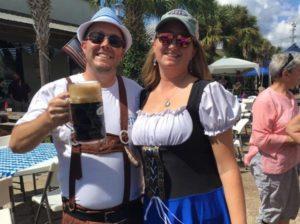 Oktoberfest-Event-in-Apalachicola-igstmn.tmp_