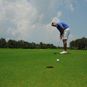 St.-James-Golfing-nHeSbB.tmp_
